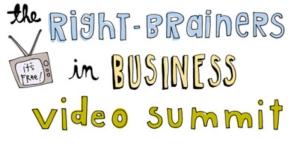 RBB Video Summit Logo Final