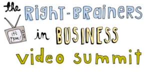 RBB Video Summit Logo Final