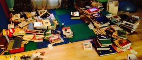 KonMari Books
